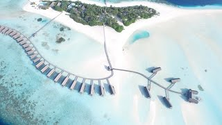 Maldives in 4K (DJI Inspire 1)(Spectacular 4K video of the Maldives, totally shot with the DJI Inspire 1 aerial platform. This is my inaugural video with the Inspire 1 and have found it to be ..., 2015-02-23T17:20:04.000Z)