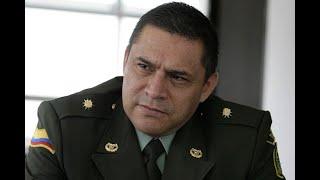 Fiscalía interrogaría a general (r) Guatibonza sobre su relación con chuzadas | Noticias Caracol