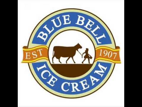 Blue Bell (Country Day, Full Version)