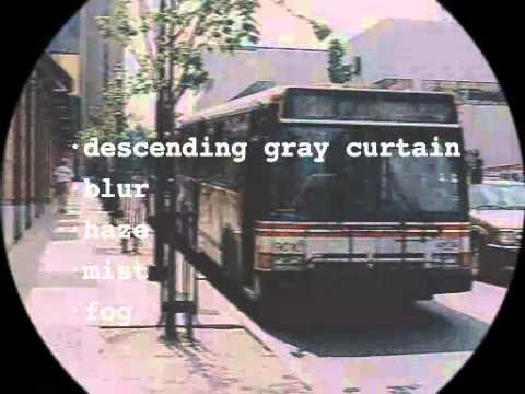 TIP 20 Eyes Vision Abnormalities Gray Curtain Or Haze Loweri YouTube
