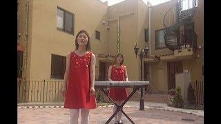 Kiroroの8thシングル「涙にさよなら」のミュージックビデオ。2000年リリ...