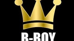 Dj Bboy Zielak  - Bboy Mixtape Kickin da flava vol 1