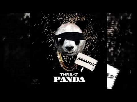 Threat (@threat119) - Panda Bear Kidnapping (Remix)