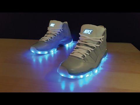 Air Jordan Low Shoes