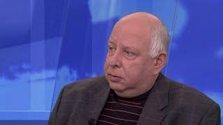 Политолог рассказал, какие задачи стоят перед новым правительством России