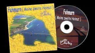 Fehmarn (Meine zweite Heimat) - Chris
