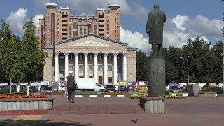Изменения в Правилах застройки и землепользования Жуковского могут отклонить
