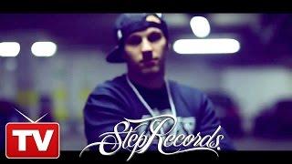 Teledysk: Braddu - Droga do sukcesu / RapNRollGang