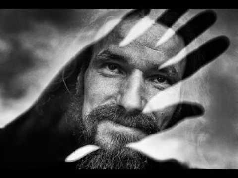 Николай Джинчарадзе - Что же мне не везёт.