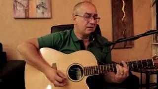 Ne Diraj Moju Ljubav - Klapa Šufit ( cover by Jasmin )