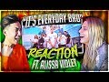 Reacting to Jake Paul's Song With His EX Girlfriend (Alissa Violet) Mp3
