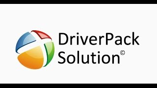 How to download driver pack solution - offline installer