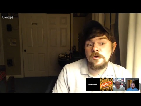 Massachusetts Beer Reviews and Company: Kona Brewing Beers