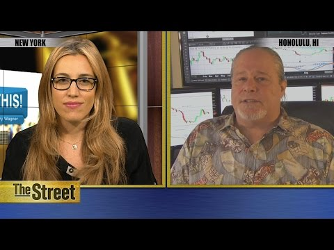 Gold Falls Back Under 50-Day Moving Average, All Eyes on Jobs Data - Gary Wagner | Kitco News