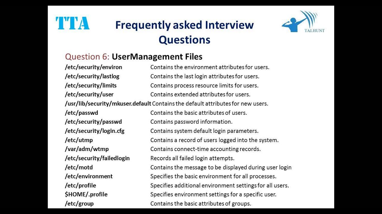 session ibm aix administration interview 2014 12 01 10 02 session 1 ibm aix administration interview questions