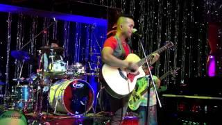 Lời Yêu Thương (Jamaica Farewell)- Live