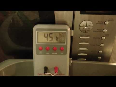 Kenlowe Hotstart HS4 2.7Kw 230v Engine Pre-Heater