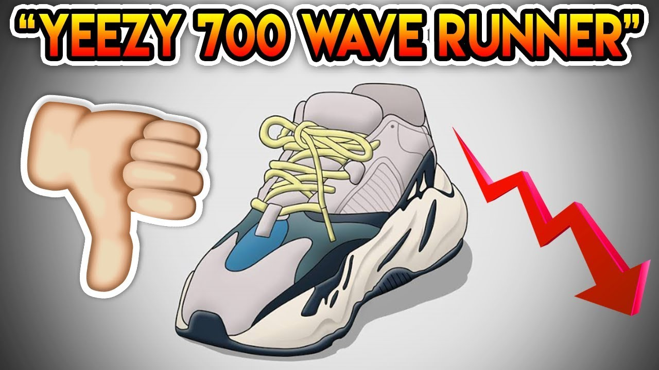 b1a5c1dbf6e4 GREAT SNEAKER WRONG TIME!!! ( THIS YEEZY COULD HAVE BEEN A BIG HIT ...