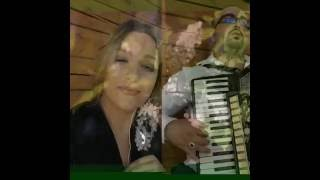 """Ратя Калена"" Roland & Anna Markaryan"