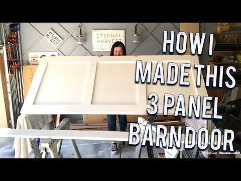 how-to-build-a-barn-door--3-panel-design-diy