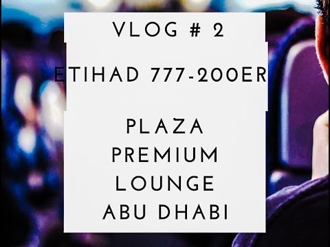 Vlog#2|going to India|Having a stop in Abu Dhabi|By Sujay Subramanyam