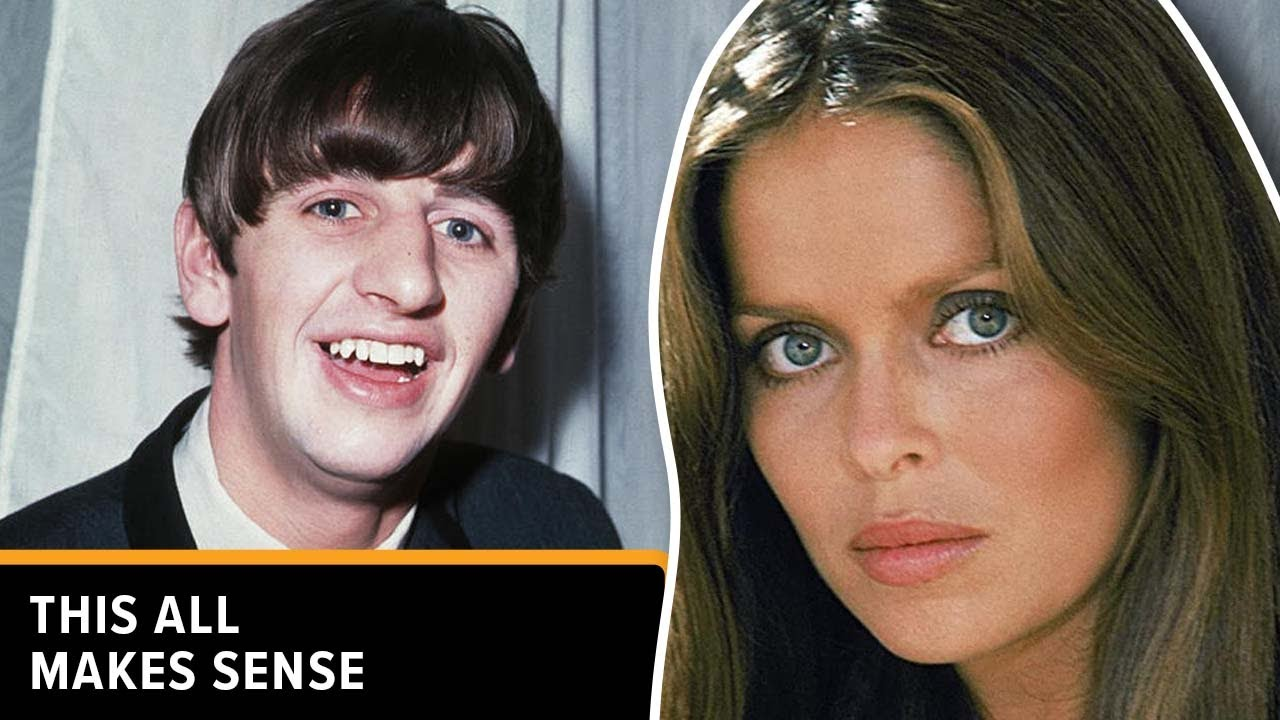 Download Little Known Facts About Bond Girl Barbara Bach