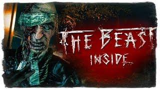 ХОТЕЛИ КОШМАРА? ВСТРЕЧА С НОРТОНОМ - The Beast Inside #2