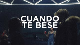 Cuando Te Bese   - Paulo Londra Ft. Becky G  Dj Lauuh ✘ Jona Mix