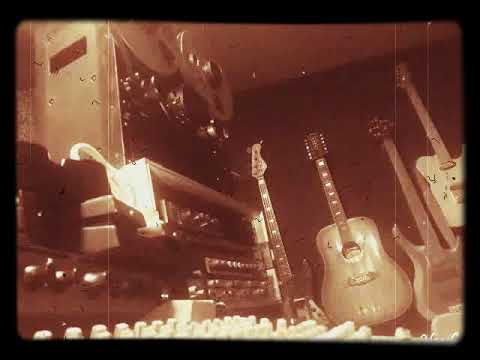 King David's Tribute + Dub