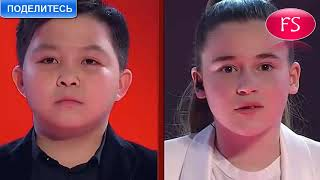 Первый канал аннулировал итоги финала шоу «Голос  Дети»