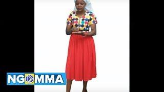 Gambar cover Gik Ma Yesu Timo By Pauline Akoth Nyaimbo  sms SKIZA 7387501 to 811
