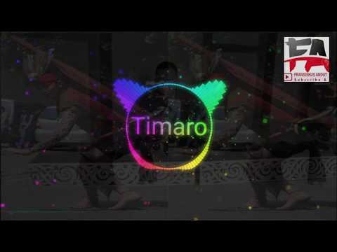Lagu Remix Terbaru Indonesia