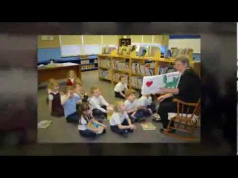 Christ the Divine Teacher School