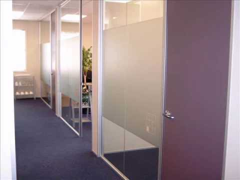 Serviced Office Auckland
