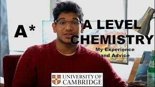 I'm Sen, a second year Cambridge medical student , and in this vide...