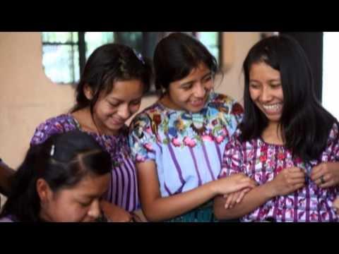Marimba Maderas De Mi Pueblo vol 6  video 2