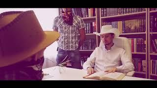"""La cancion de Natalia Oreiro """"Amor Fatal"""" interpretado por nuestro trío """"El poder de tres""""."""