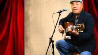 FRANK BRASIL sings LUDO REAL