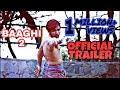 Baaghi 2 Official Trailer | Dev Shokeen | Top Ke Maje | Directed by aryan roy| Whatsapp Status Video Download Free