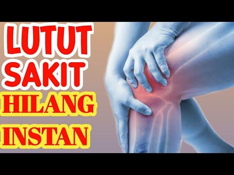 cara-mengatasi-sakit-lutut-tanpa-obat|cara-mengatasi-sakit-lutut-dengan-cepat-secara-alami