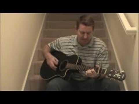 TNAFF - Off the Record (Aaron Watson)