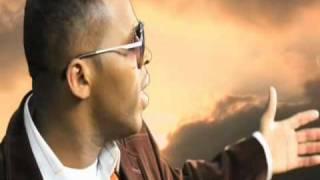 K'Jon - Fly Away {Official Video}