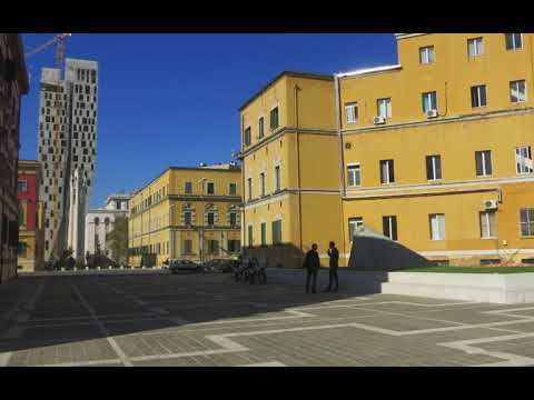 Albania  HD 1080p