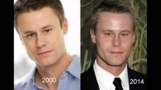 OMG Voici les acteurs de Malcolm 15 ans après !