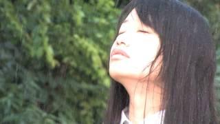 2011年6月4日(土)より渋谷アップリンクXにて公開 来年に受験を控えな...
