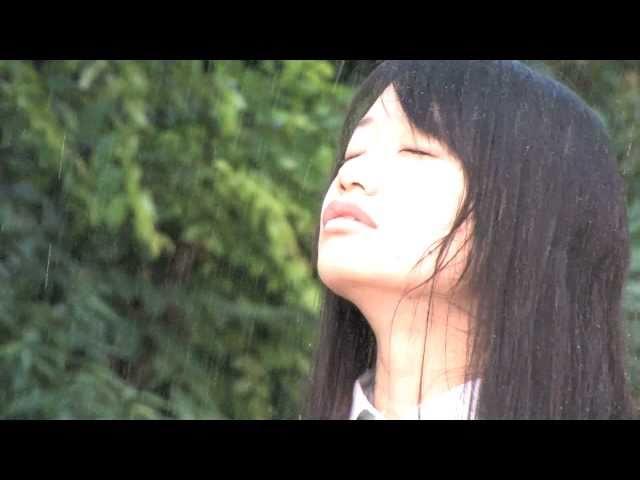 映画『終わらない青』予告編