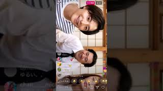 松本まりか 松本まりか 検索動画 5