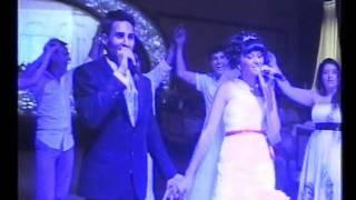 Самая лучшая свадьба в баку