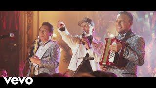 Los Ángeles Azules - Te Necesito ft. El Polaco