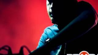 Pryda vs Jason Derulo - Mighty Love in my Head (Kalle Bornemark Bootleg)